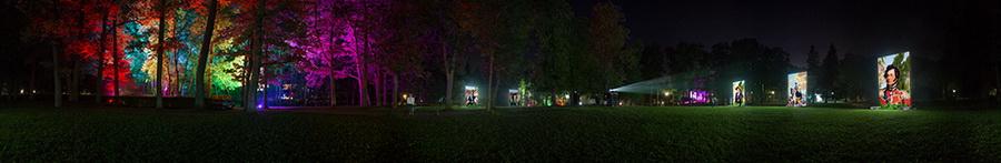 nochsveta2014